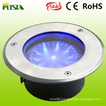 Underground Light LED Grow Lights (ST-DM01-6W)