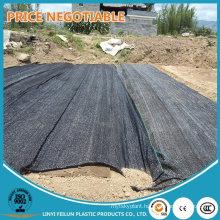 Premium Nylon Shade Net for Summer Supplier
