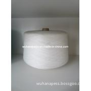 DTY Polyester Yarn Polyester Textured Yarn High Strength Blanket Yarn Sock Yarn Nim SIM Him Semil Dull or Bright China