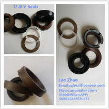 High Pressure Washer Pump Seals 2017 Hot Sales