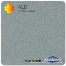 Chrome Powder Coating (P05T70108M)