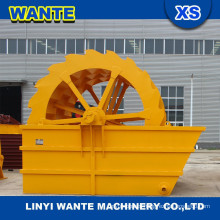 Big capacity gold trommel washing plant,river sand gold washing equipment for sale
