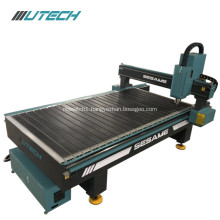 MACH3 CNC router 3 Axis Engraving Machine