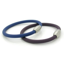 magnetic bracelet silicone