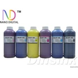 6 Pint Pigment refill ink for Epson Stylus Pro 10000 Pro 10600