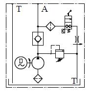 Power Unit for Semi(1)