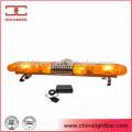 Caminhão carro Amber Lightbar rotador aviso luz Bar (TBD04422)