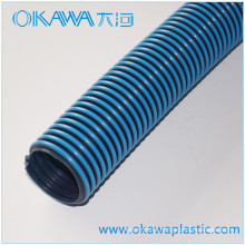 "Size 1-1/2"" Inch Highly Durable EVA Hose for Swimming Pool"