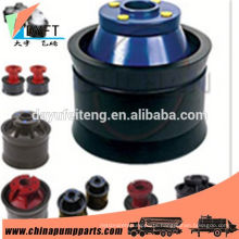 China hydraulic cylinder piston