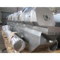 Sodium Formate Drying Machine
