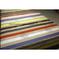 Домашний текстиль Высококачественная 100% хлопчатобумажная ткань