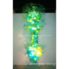 Christmas Pendant Chandelier Decorative Lighting