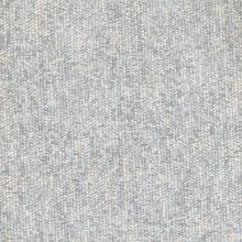 Azulejo de la alfombra del PVC / azulejo de la alfombra del vinilo / Clcik del PVC