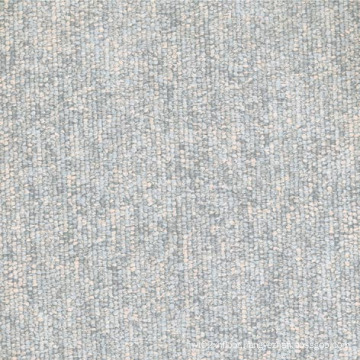 PVC Carpet Tile/ Vinyl Carpet Tile/ PVC Clcik