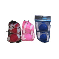Outdoor Sports Protection for Kids Pads of Knees Arms Elbows