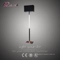 Guzhen Lighting Stehleuchte für Hotel Project