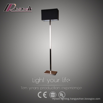 Guzhen Lighting Floor Lamp for Hotel Project