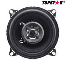 4 '' High Starker Power Car Lautsprecher Audio Loud Subwoofer Lautsprecher Ts-S0024-1