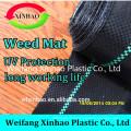 UV Protect Gardening Landscape Fabric