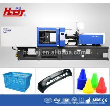 PVC INJECTION MOULDING MACHINE HDX288