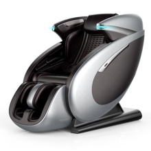 JW Year-end Special Factory Promotion Healthcare 3d Zero Gravity Full Body Relax Massage Chair