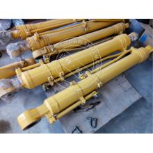 LC01V00055F1 kobelco ensemble de cylindre de godet pour SK330-8