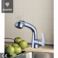 Torneiras Pull-Down Spray Single Handle
