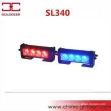 Led Signal Lights Dash Light