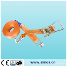 Ratchet Strap (SLN0027)