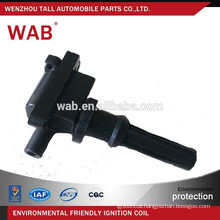 Manufacturer auto genuine 27301-38020 ignition coil FOR HYUNDAI