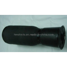 Rear Air Spring Absorber for BMW E39/ 528 530
