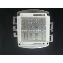 shenzhen hanhua llevó la tecnología de encapsulación de alta calidad super brillante 100w 200w 300w uv led 365nm