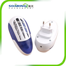 UVA LED Small Plug-in Insect Killer