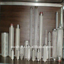 Stainless steel filter fabric(From Factory)