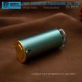 ZB-PR15 15ml hot-vente populaire et classique cône rond flacon airless 15ml