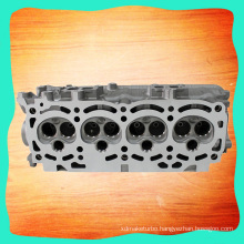 2e Cylinder Head 11101-20561/11101-20571 for Toyota Corolla 1295cc