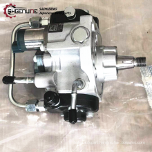 China wholesale NEW Hight quality 16700-4KV0A FUEL INJECTION PUMP YD25 2.5dcl E26 URVAN