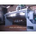 Polyolefin powder drying machine