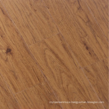 Recycled 4mm click high quality pvc flooring