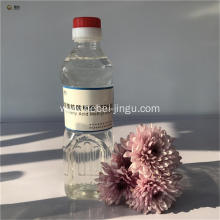 plasticizer dop substitute epoxy fatty acid methyl ester