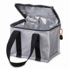 Cooler Bag (HBCOO-002)
