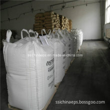 EPS Raw Material of Factory Price