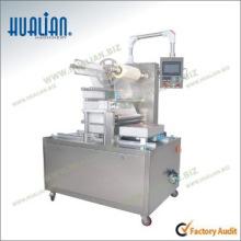 Hualian 2014 Tray Vacuum Packaging Machinery