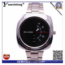 Yxl-728 Promotion Hot Sales New Design Paidu Watches