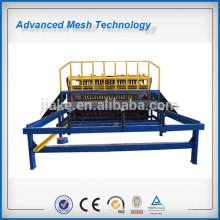 2015 NEUE Automatische Messing Schweißmaschine Hersteller