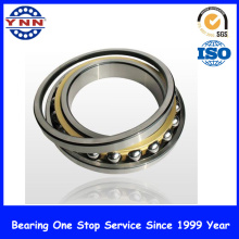 Angular Contact Ball Bearings (7207 B 2RS TVP)