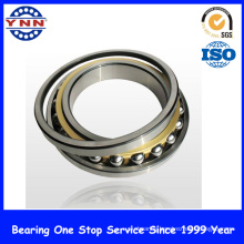 Car Machine Making Thrust Bearing with Long Life Chrome (51111)