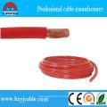 50mm2 para a soldadura ou os fios da máquina de poder Conductor Borracha / isolamento do PVC