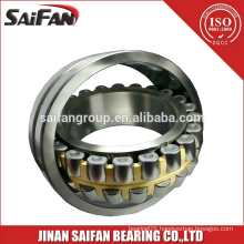 21318 Slef Aligning Roller Bearing 90*190*43 Bearing 21318 CC CA/W33