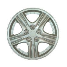 Tampas de pneus descartáveis personalizadas